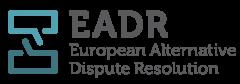 EADR Logo